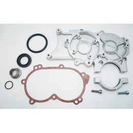 X30 IGNITION SUPPORT COVER KIT