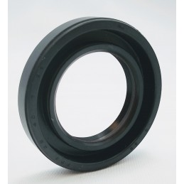 OIL SEAL MAGN./DRIVE SIDE