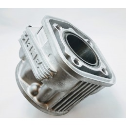 COMPLETE CYLINDER X30 14