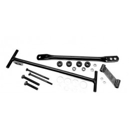 RADIATOR SUPPORT KIT
