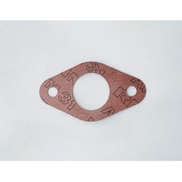 CARBURETOR GASKET MINI/BABY-SW