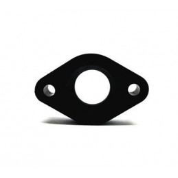 CARB. SPACER 11.5-21/27mm