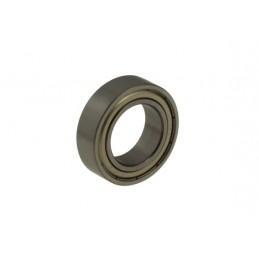 Hub bearing Ø 25/42x12mm