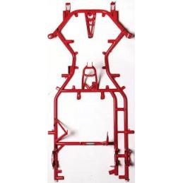 Frame MAR RS10 2/32