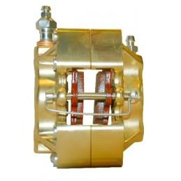 Front brake caliper UP/V05...
