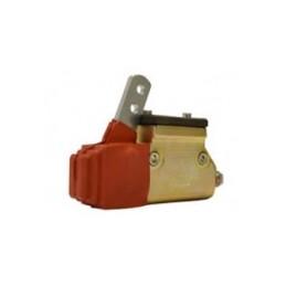 Rear master cylinder V09/10...