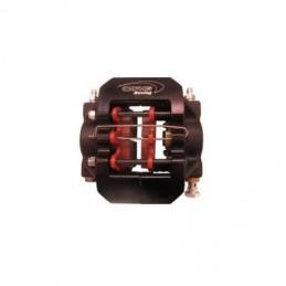 Front brake caliper V08...