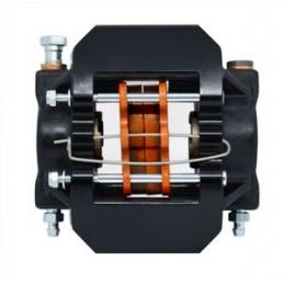Rear brake caliper V09/V10...