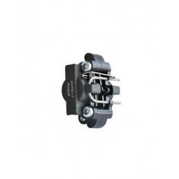 Front brake caliper D24...