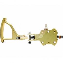 Master cylinder V06 with lever
