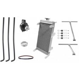 Cooling kit standard