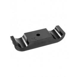 Engine mount clamp sm magn. 30