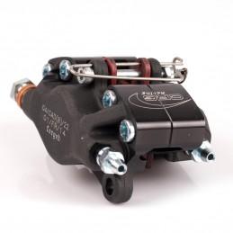 Revision kit mini brake calipe