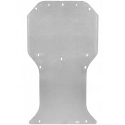 Floor tray MK3/KT2