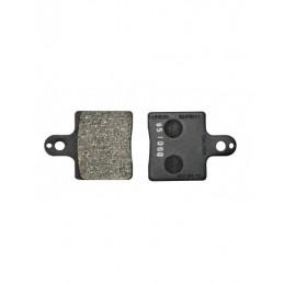 Front brake pad V05-09-11...