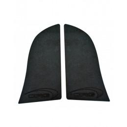CRG side seat sponge (pairs)