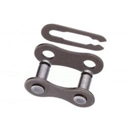 Chain linker tool