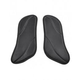 Side seat sponge (pairs)