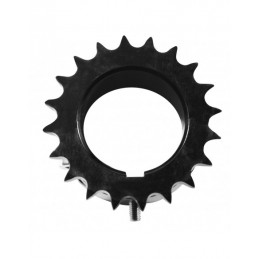 Sprocket KZ D50 (sizes from...