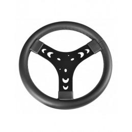 Steering wheel Puffo