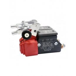 Double master cylinder V04...