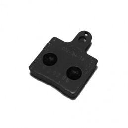Front brake pad V04/V06 std