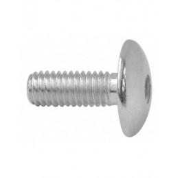 Foor tray screw M 6x16