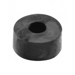 Seat washer (rubber)