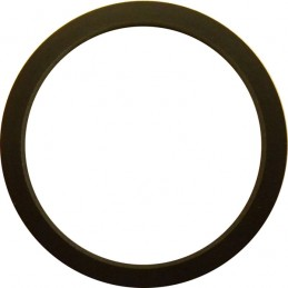 Piston seal front UP/V05