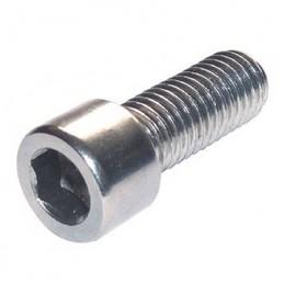 M 8x 35 socket head screw