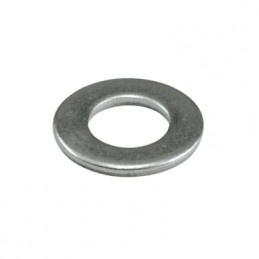 Washer 8,5-14x1,5 special