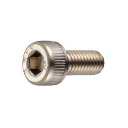 M 6x16 socket head screw
