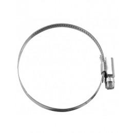 Air filter clip 50-70