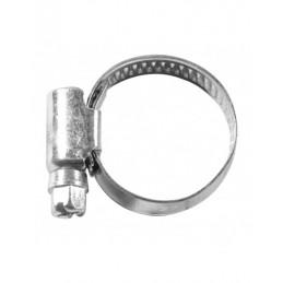 Radiator steel band 16-25