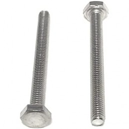 M 3x30 socket head screw