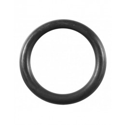 O-ring for gear lever pomme