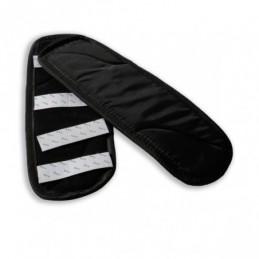 SEAT PADDING BEACK