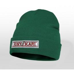 TONY KART WINTER HAT
