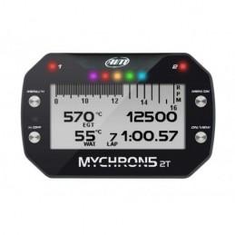 AIM MYCHRON 5 2T