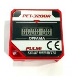 OPPAMA PET 3200R