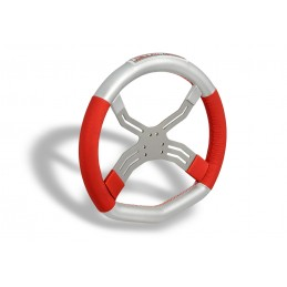 TONY KART STEERING WHEEL