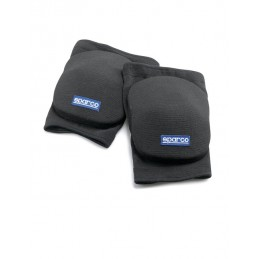 SPARCO ELBOW PADS