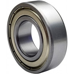 Spindle Bearing 8x22x7mm 608zz
