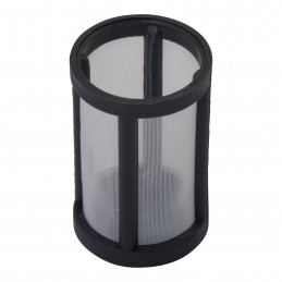 BARREL FUEL FILTER