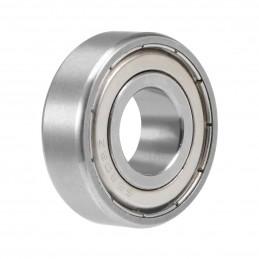 Wheel Bearing 15x35x11mm 6202z