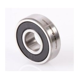 Spindle Bearing 10x26x8mm 6000