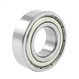 Wheel Bearing 17x35x10mm 6003z