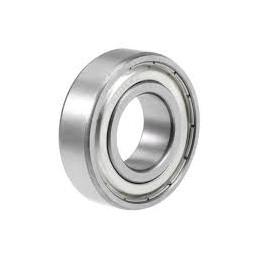 Wheel Bearing 20x42x12mm 6004z