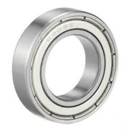 Wheel Bearing 17x30x 7mm  6903