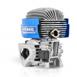 MOTOR MINI SWIFT + COMPONENTES